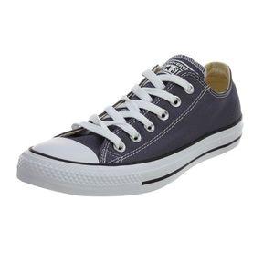 Converse   Blue Allstars